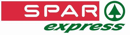 SPAR CONVENIENCE STORE | GOLD COAST