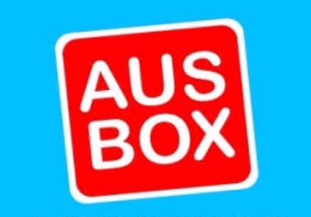 NEW MICRO MARKET Business -AUSBOX Vending Machines - Premium Locations Adelaide