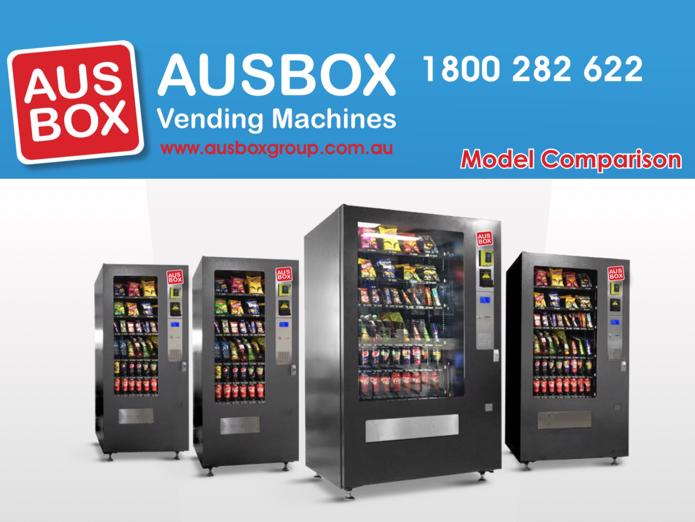new-ausbox-vending-machine-business-premium-locations-part-time-full-time-7