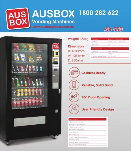 new-ausbox-vending-machine-business-premium-locations-part-time-full-time-8