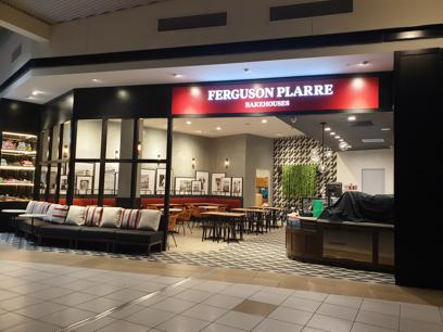 Ferguson Plarre Lilydale Marketplace. An exciting Bakery Cafe opportunity awaits